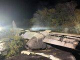 У авіакатастрофі на Харківщині загинув 20-річний курсант із Сумщини