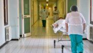 Ситуація критична: заповненість «коронавірусних» ліжок на Сумщині сягнула 88%