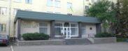 Госпіталь для ветеранів визначений відповідальним за закупівлю кисневих концентраторів для всієї Сумщини