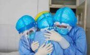 На Сумщині 56 пацієнтів одужали від коронавірусу