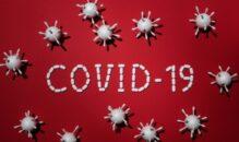 За добу 10 жителів Сумщини померли від ускладень COVID-19