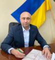 Голова Сумського району Віталій Бурбика не дозволив екс-депутатам райради вкрасти 7 мільйонів гривень