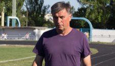 Олег Федорчук: «Запрошення Мілевського в «Минай» більше допоможе клубу в плані іміджу, ніж самій команді»
