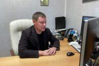 Нардеп Максим Гузенко розповів про впровадження в Україні європейських вимог щодо якості харчових продуктів